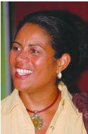 Haiti – 1er anniversaire de l'assassinat de Nadim ...